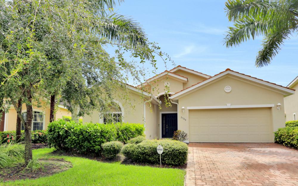 2506 Blackburn Cir, Cape Coral - Home For Sale 1648167968