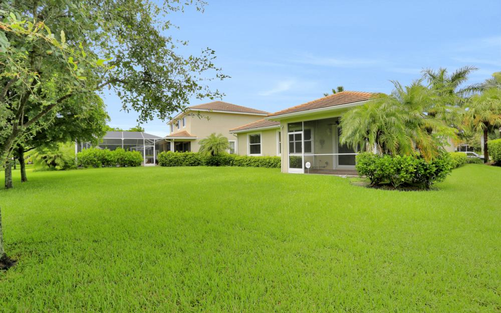 2506 Blackburn Cir, Cape Coral - Home For Sale 1301668488
