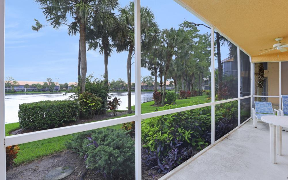 2250 Hidden Lake Dr #309, Naples - Condo For Sale 1268976736