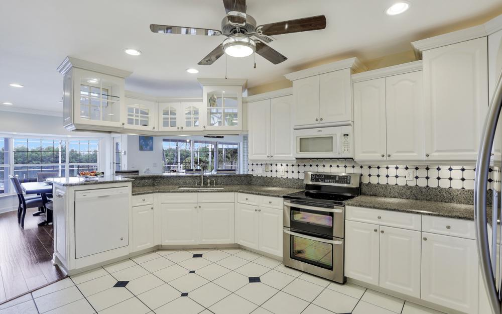 2842 SW 51st St, Cape Coral - Luxury Home For Sale 776672470