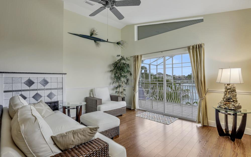 2842 SW 51st St, Cape Coral - Luxury Home For Sale 1258440123