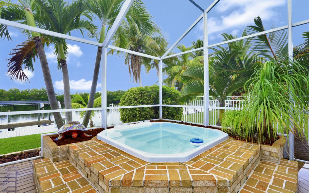 2842 SW 51st St, Cape Coral - Luxury Home For Sale 696308373