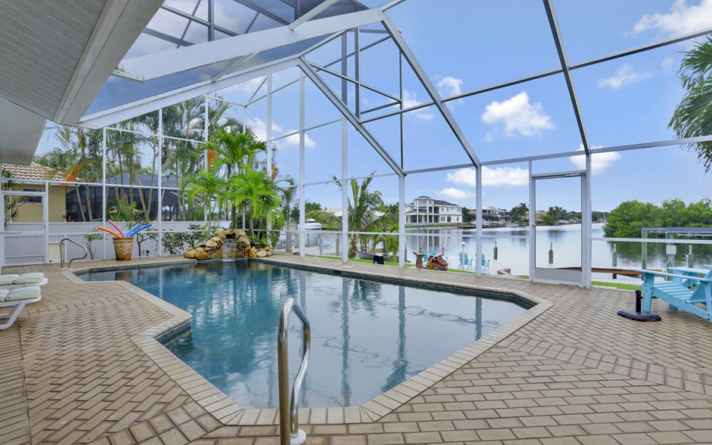 2842 SW 51st St, Cape Coral - Luxury Home For Sale 1843030196
