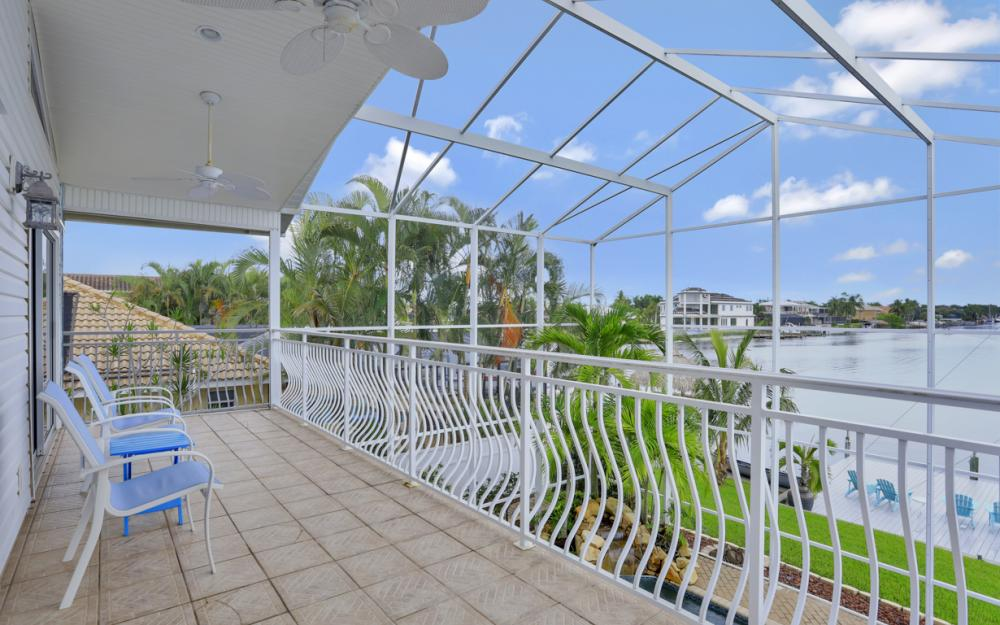 2842 SW 51st St, Cape Coral - Luxury Home For Sale 868177743