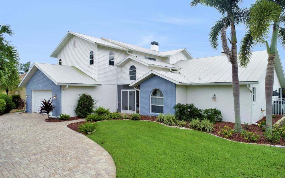 2842 SW 51st St, Cape Coral - Luxury Home For Sale 1434654485