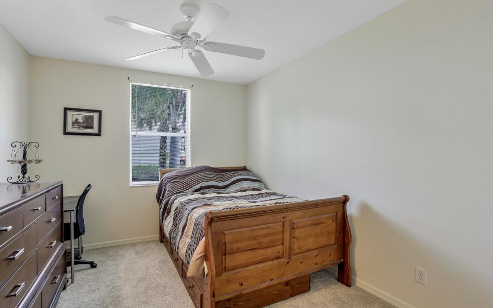 4209 Liron Ave #102, Fort Myers - Condo For Sale 1633482223