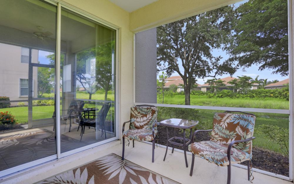 4209 Liron Ave #102, Fort Myers - Condo For Sale 84052848
