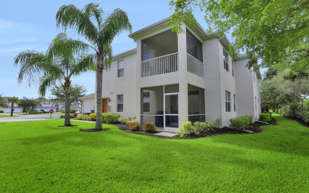 4209 Liron Ave #102, Fort Myers - Condo For Sale 347789059