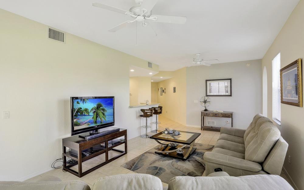 4209 Liron Ave #102, Fort Myers - Condo For Sale 1462355914