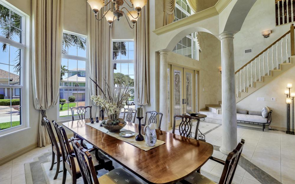 830 Partridge Ct, Marco Island - Luxury Home For Sale 536573702