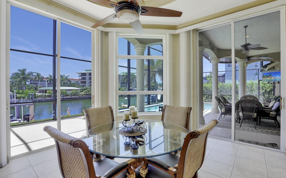 830 Partridge Ct, Marco Island - Luxury Home For Sale 1404735767