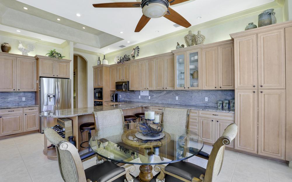 830 Partridge Ct, Marco Island - Luxury Home For Sale 1396196633