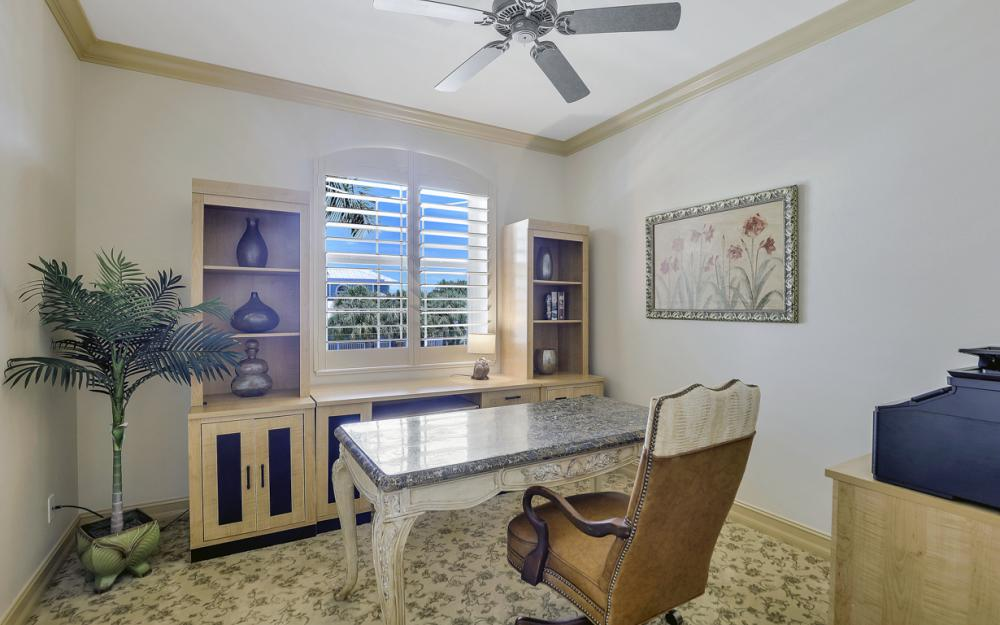 830 Partridge Ct, Marco Island - Luxury Home For Sale 733956678