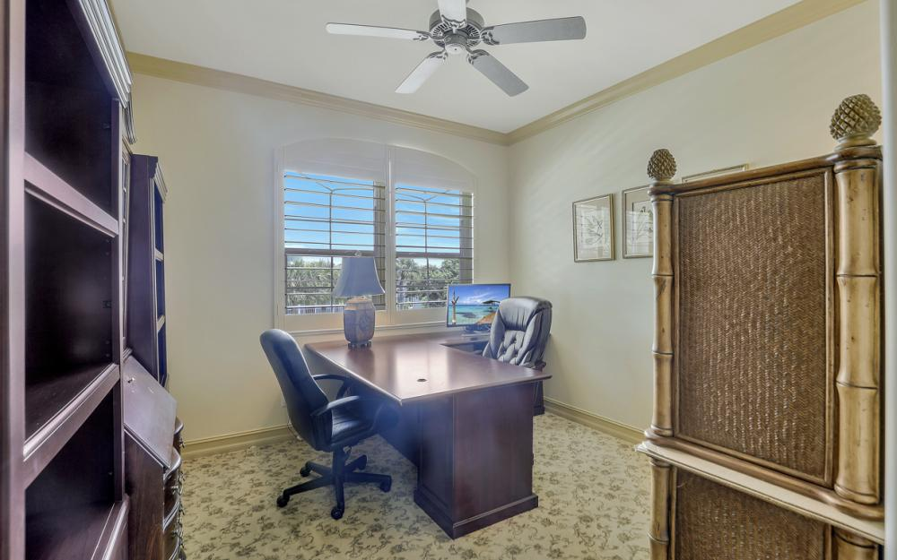 830 Partridge Ct, Marco Island - Luxury Home For Sale 891070524
