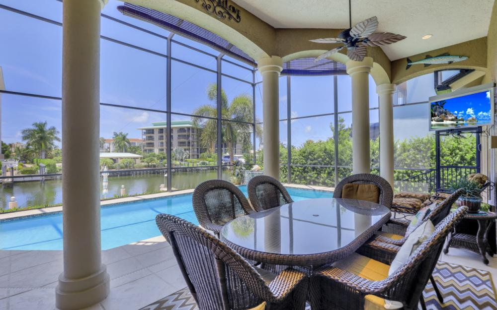 830 Partridge Ct, Marco Island - Luxury Home For Sale 2070978255