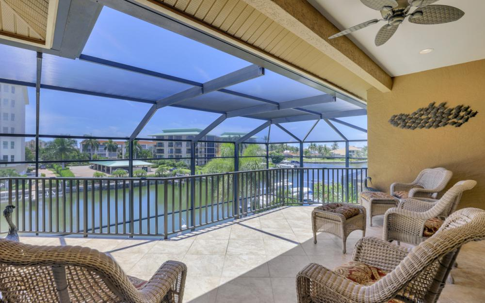 830 Partridge Ct, Marco Island - Luxury Home For Sale 116865368