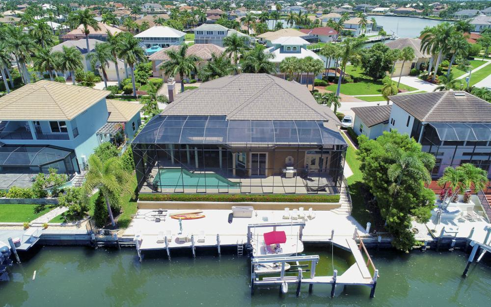 830 Partridge Ct, Marco Island - Luxury Home For Sale 184371432