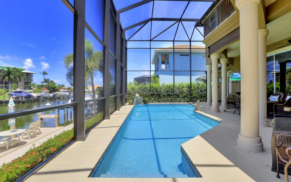 830 Partridge Ct, Marco Island - Luxury Home For Sale 1819657770