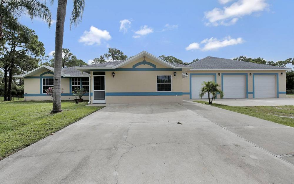 24709 Rodas Dr, Bonita Springs - House For Sale 882676678