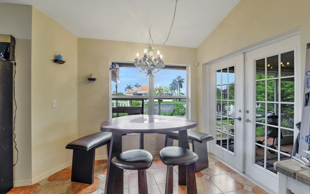 2717 Diplomat Pkwy W, Cape Coral - Home For Sale 1161184222