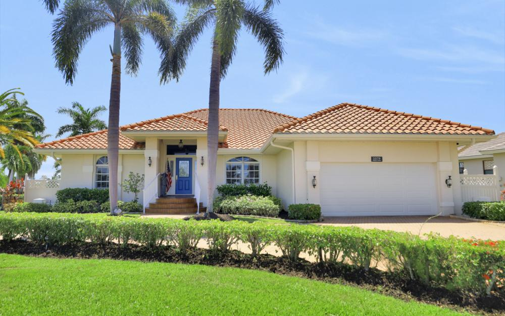 1379 Bayport Ave, Marco Island - Home For Sale 1956384501