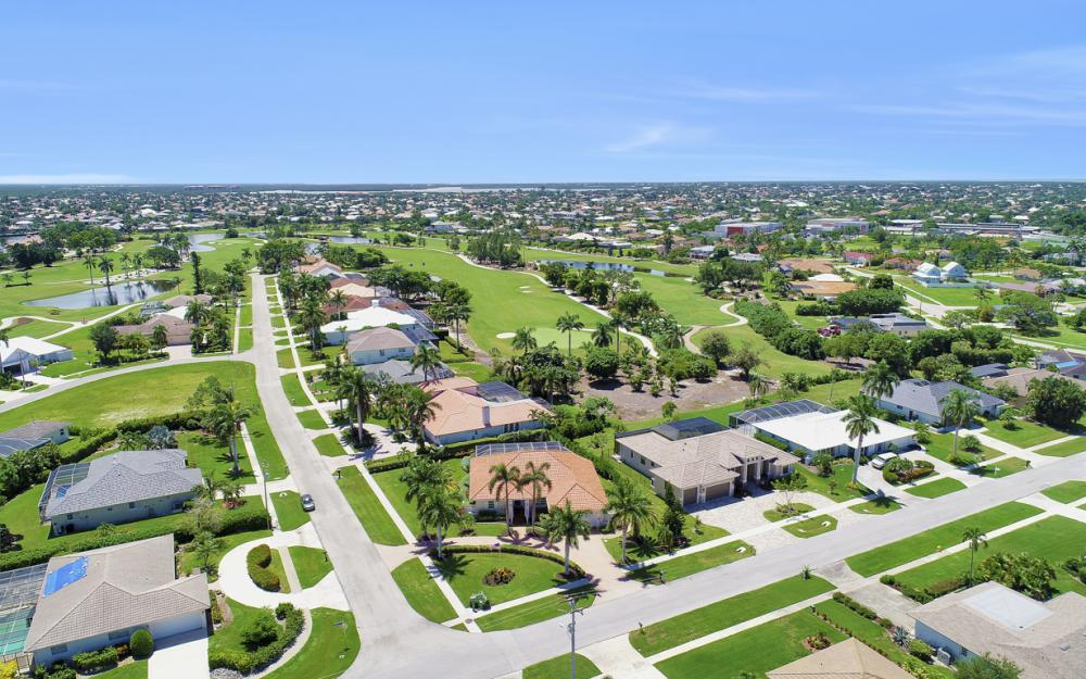 1379 Bayport Ave, Marco Island - Home For Sale 1669396296