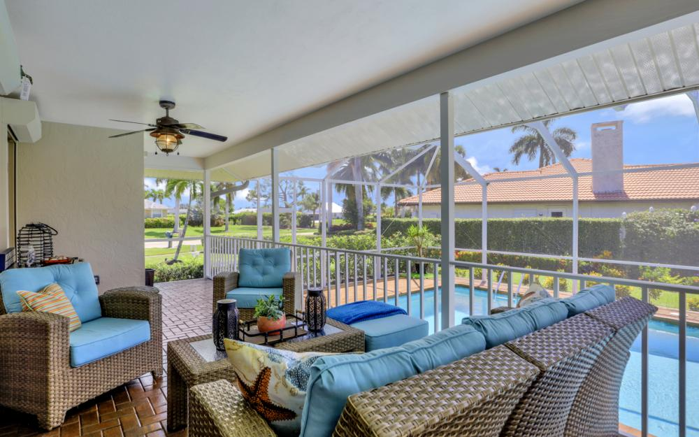 1379 Bayport Ave, Marco Island - Home For Sale 1233372032