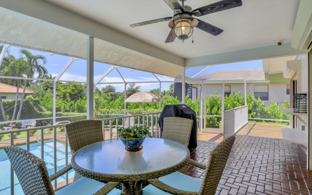 1379 Bayport Ave, Marco Island - Home For Sale 728118591