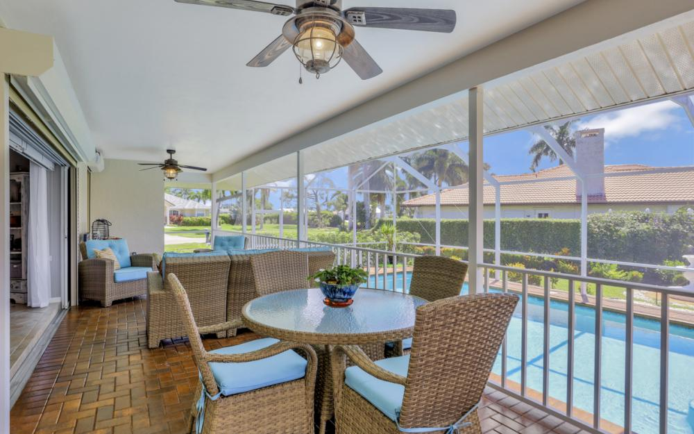 1379 Bayport Ave, Marco Island - Home For Sale 1087229942