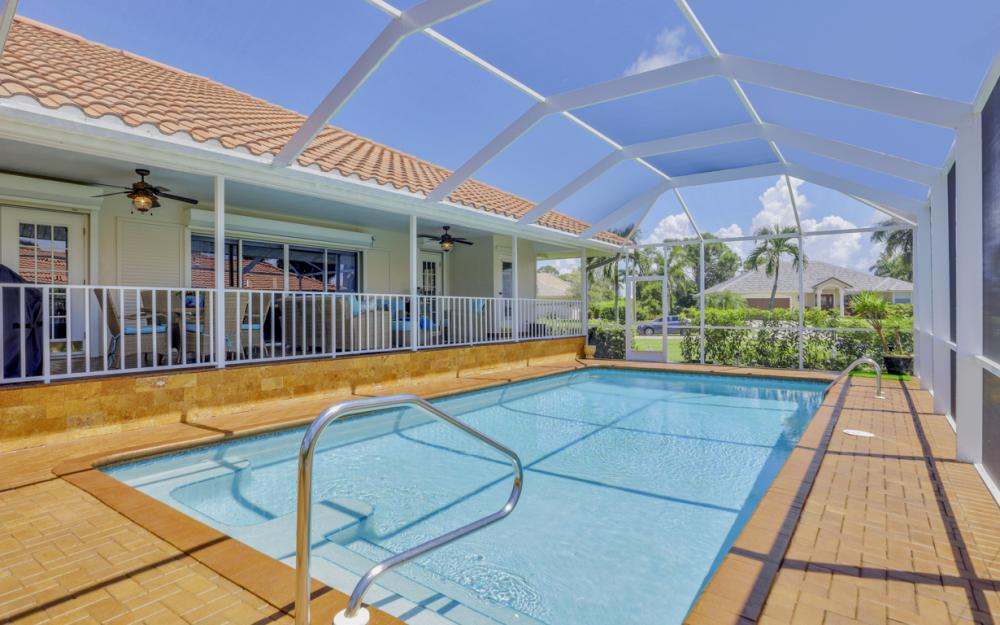 1379 Bayport Ave, Marco Island - Home For Sale 1126678578