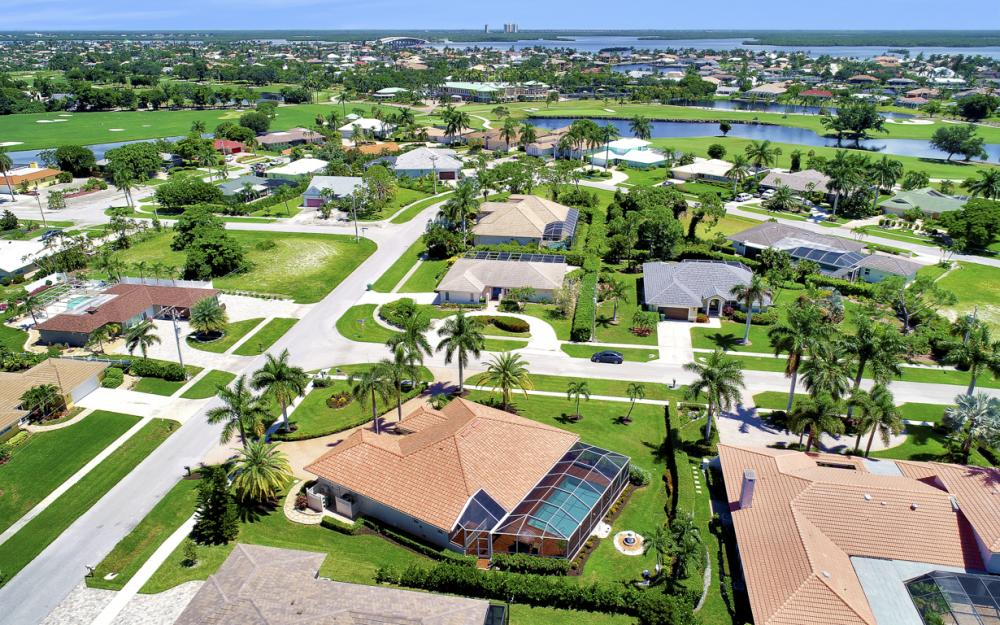 1379 Bayport Ave, Marco Island - Home For Sale 588226471