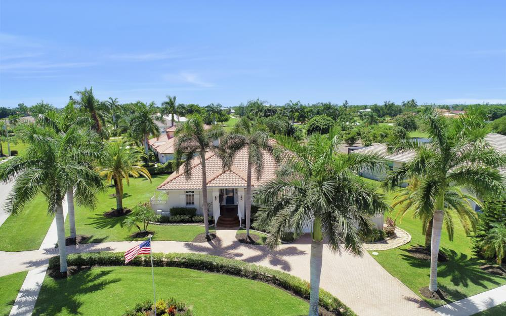 1379 Bayport Ave, Marco Island - Home For Sale 606801816