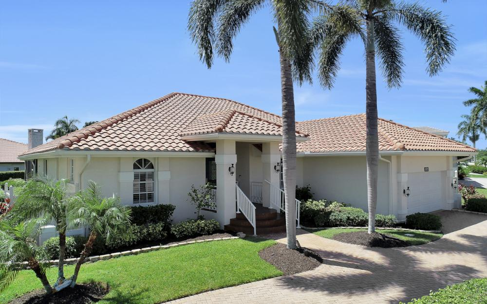 1379 Bayport Ave, Marco Island - Home For Sale 196848652