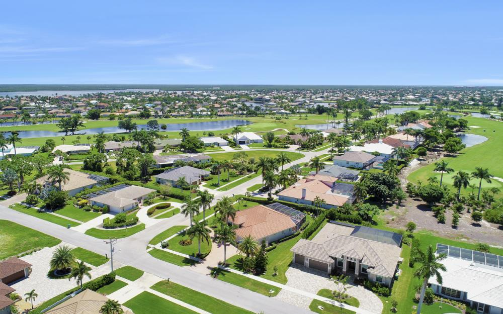 1379 Bayport Ave, Marco Island - Home For Sale 200013115