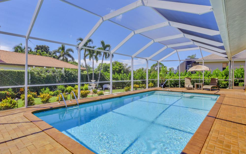 1379 Bayport Ave, Marco Island - Home For Sale 1394425291
