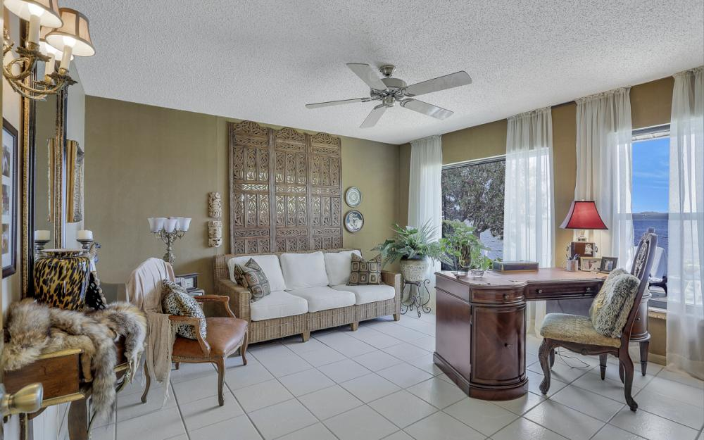 1608 Edith Esplanade, Cape Coral - Home For Sale 1587889802