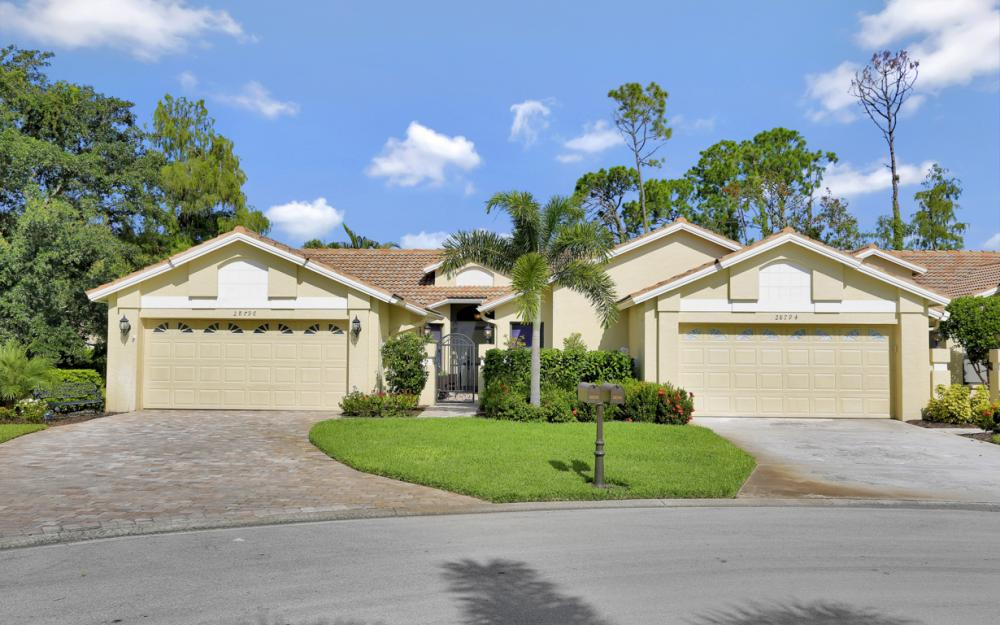28796 Hunters Ct, Bonita Springs - Home For Sale 1638725491