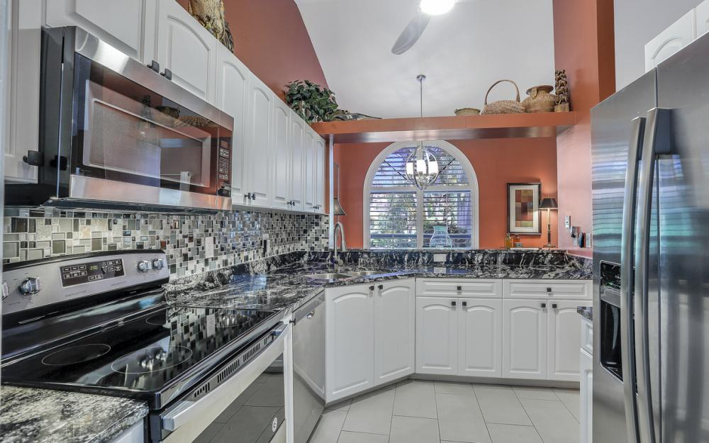 28796 Hunters Ct, Bonita Springs - Home For Sale 1188217569