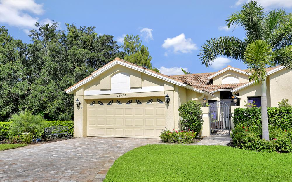28796 Hunters Ct, Bonita Springs - Home For Sale 560869810