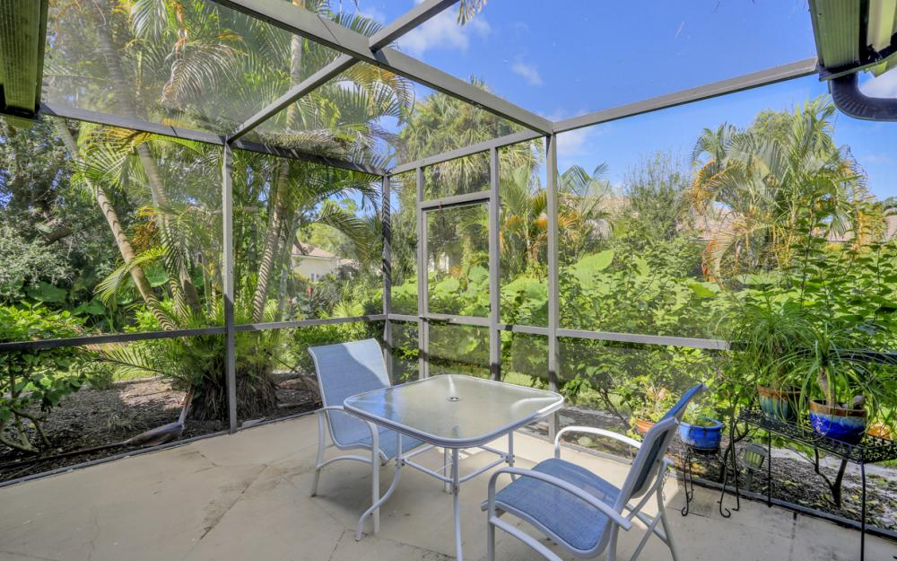 28796 Hunters Ct, Bonita Springs - Home For Sale 1061048206