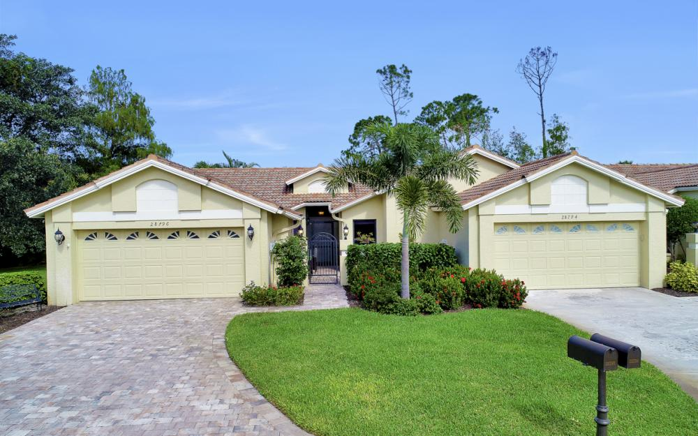 28796 Hunters Ct, Bonita Springs - Home For Sale 816922792