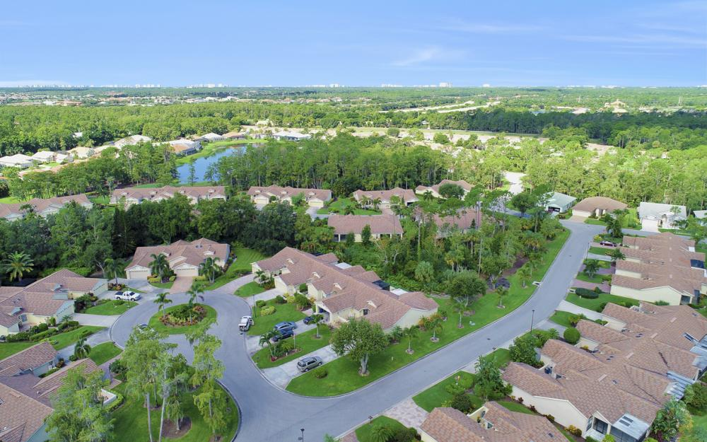 28796 Hunters Ct, Bonita Springs - Home For Sale 965781424