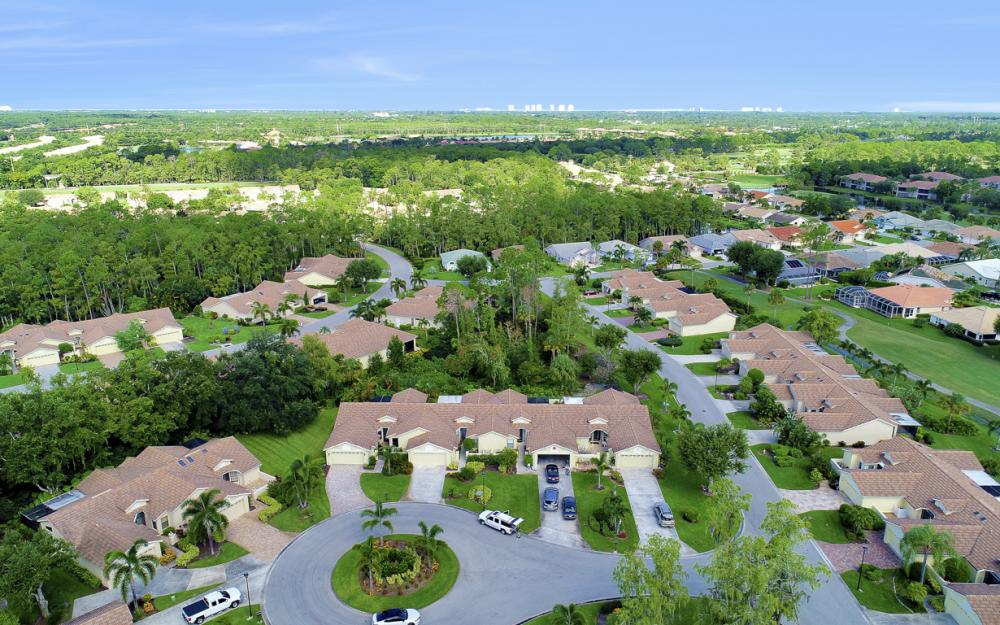 28796 Hunters Ct, Bonita Springs - Home For Sale 332849544