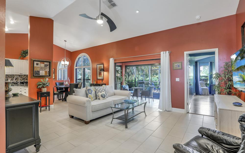 28796 Hunters Ct, Bonita Springs - Home For Sale 1345902640