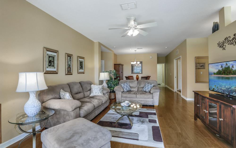 28101 Hiram St #1001, Bonita Springs - Condo For Sale 983851362