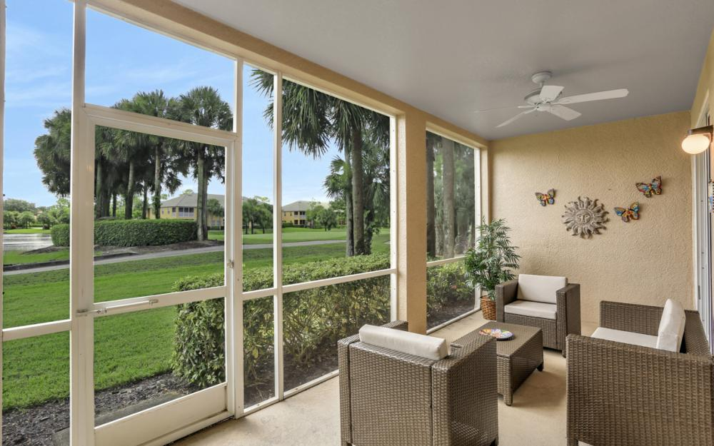 28101 Hiram St #1001, Bonita Springs - Condo For Sale 464455763