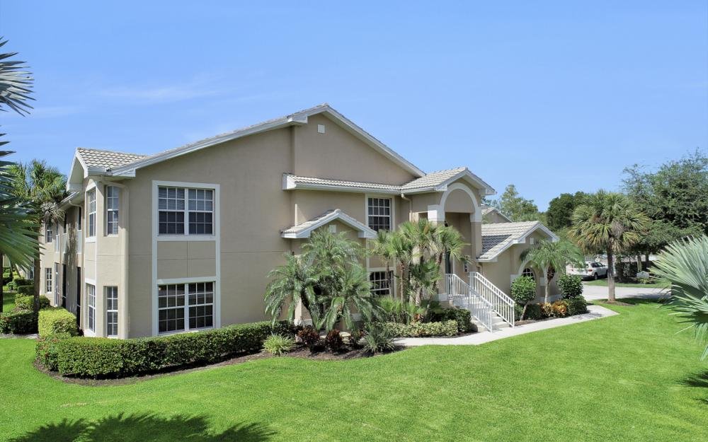 28101 Hiram St #1001, Bonita Springs - Condo For Sale 185740041