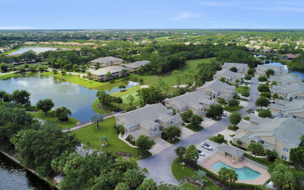 28101 Hiram St #1001, Bonita Springs - Condo For Sale 1776480110