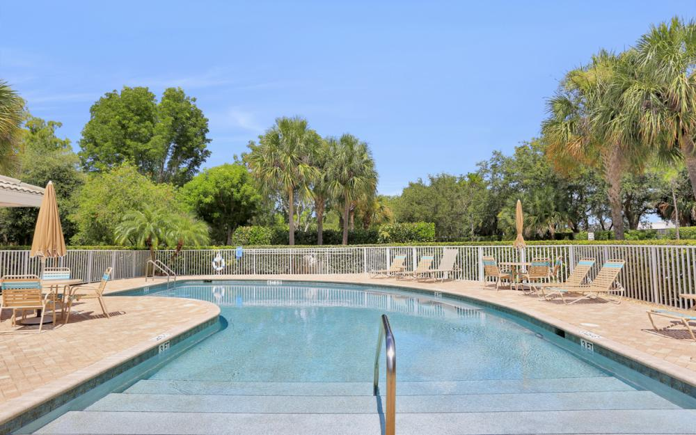 28101 Hiram St #1001, Bonita Springs - Condo For Sale 912932652