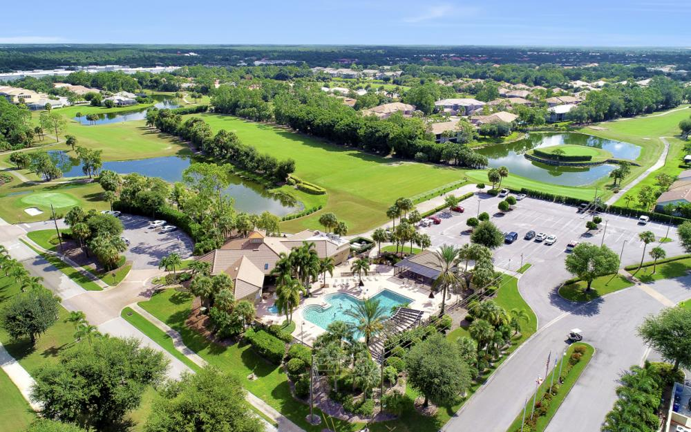 28101 Hiram St #1001, Bonita Springs - Condo For Sale 1468809227